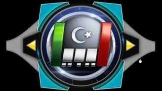 فضائح الحرب على الإسلام في ليبيا