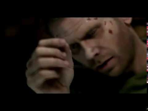 SPN Lucifer's Angel - The Rasmus
