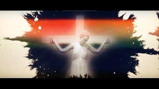 Смотреть клип Rave The Reqviem - Synchronized Stigma