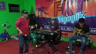 Video Kociet Mahendra  Tibo Mburi cover ndarboy AJARAN download MP3, 3GP, MP4, WEBM, AVI, FLV November 2018