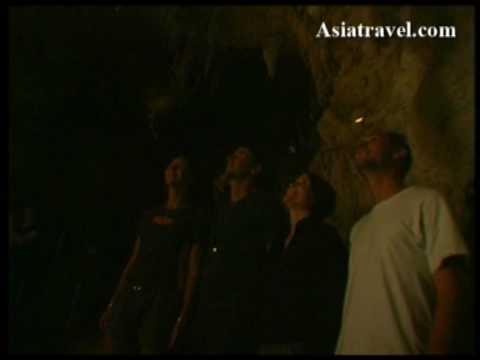 waitomo-glowworm-cave,-new-zealand-by-asiatravel.com