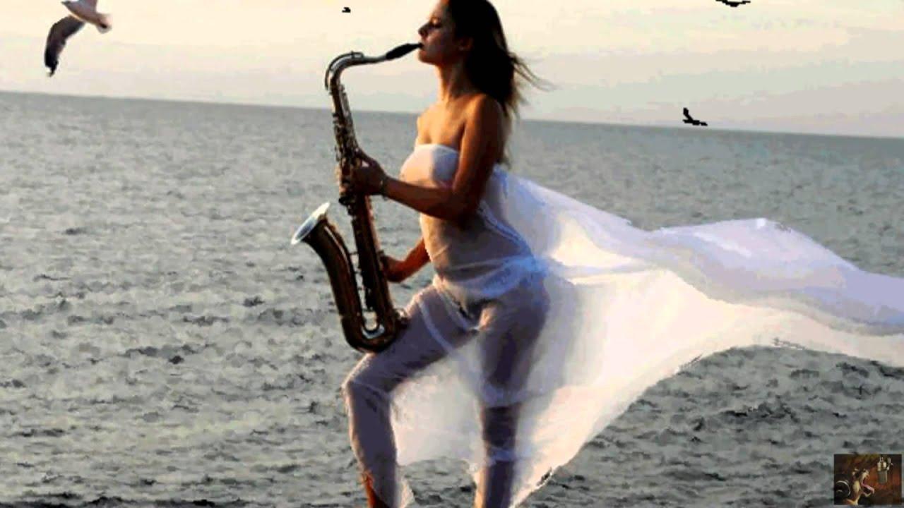 Игра на саксофоне скачать бесплатно mp3