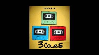 Deseo - 3 Colores (Mr. SP, Joint & Sir Rumbo)