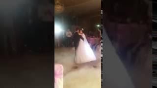 азиз свадьба братишки