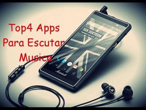 4-aplicativos-para-escutar-musica