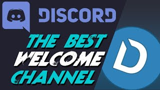 how to use dyno bot discord