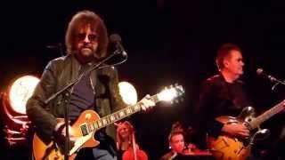 Jeff Lynne ELO   Don