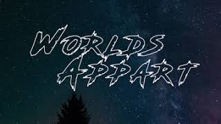 Music - Far Out - Worlds Apart Instrumental Remake