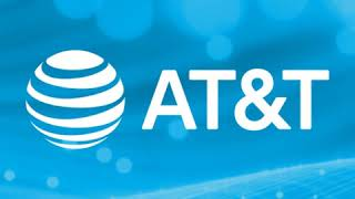 AT&T (5G) commercial 1 - Tom Aglio