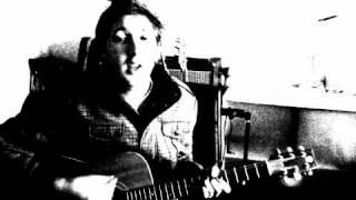 Video JLS - ONE SHOT (cover acoustic version) _G_R_O_V_E_R_ download MP3, 3GP, MP4, WEBM, AVI, FLV Juni 2018