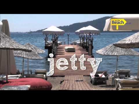 Marmaris Holidays - Marmaris Beach Guide