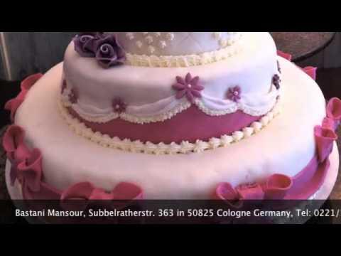 Kuchen torten manufaktur doovi for Kuchen elmshorn