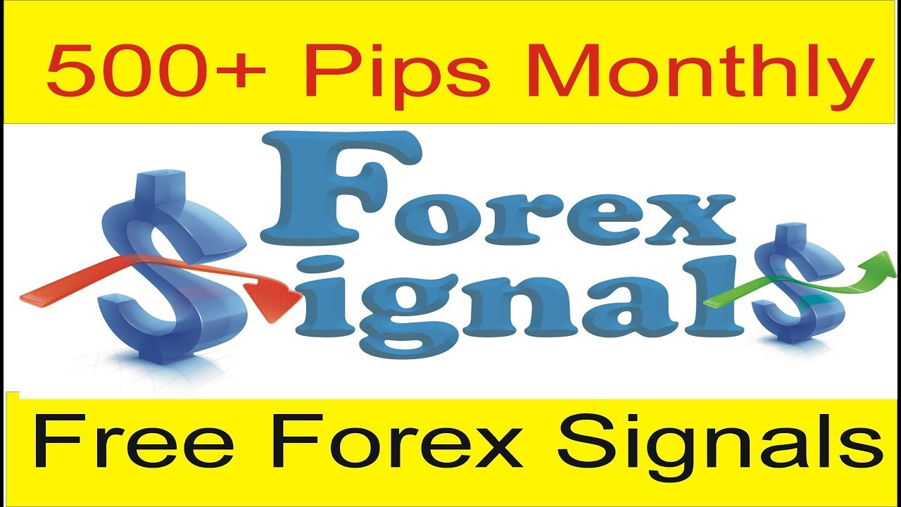 Tani Forex New Free Forex Signals Service Free 500 To 1000 Pips Monthly New Tutorial in Urdu ...