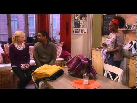 Rote Rosen - Staffel 4 - Folge 584