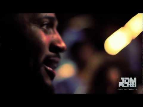 Da' T.R.U.T.H. @truthonduty ALBUM RELEASE CONCERT orlando @xist music @jdm ceo 1920x1080