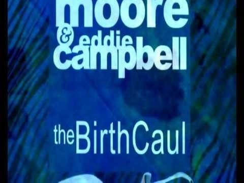 The Birth Caul 01 - The Birth Caul (I)
