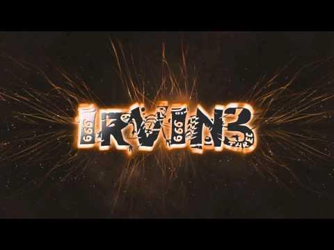 Krewella (Hardwell remix) vs Sandro Silva & Quintino ...