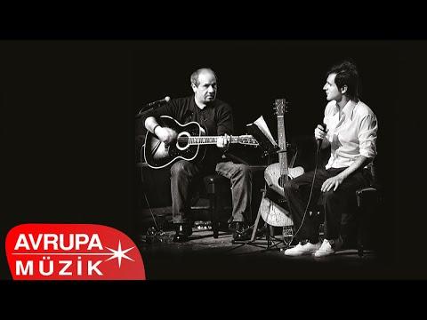 Bülent Ortaçgil & Teoman - Eylül Akşamı (Official Audio)