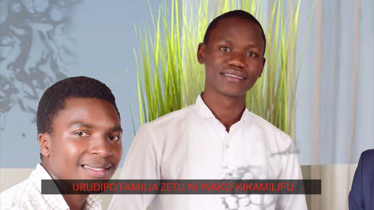 Download KWA IMANI TWATII //FAMILY CHORALE KENYA //LTM