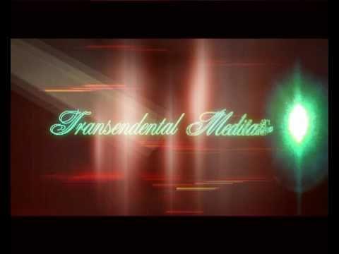 transendental meditation