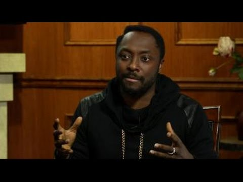 will.i.am discusses New Smart Watch Puls, Taylor Swift & Disappointments in President Obama