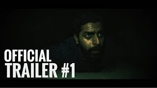 Bekaar Films Official Movie Trailer | Trailer #1 | PARODY | Bekaar Films