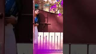 Mazha padum kulirayi song || Sunday Holiday movie || Full Screen WhatsApp status video