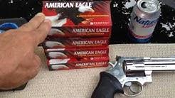 Gander Mtn: going out of business.  Great deals Guns & Ammo.