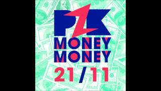 pzk money money