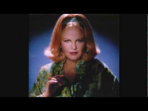 A Peggy Lee Jazz Christmas (Special) 720p HD mp3
