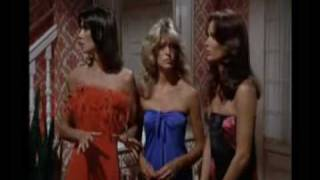 Charlie's Angels - Angels