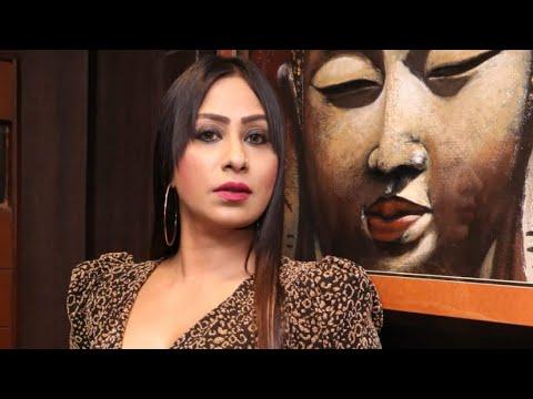 Download Kamalika Chanda | Interview | My Darling | Nuefliks | Hindi web series