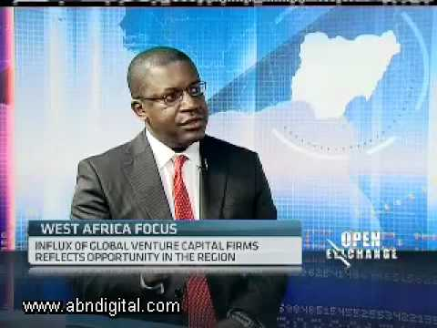 Investment Opportunities in West Africa
