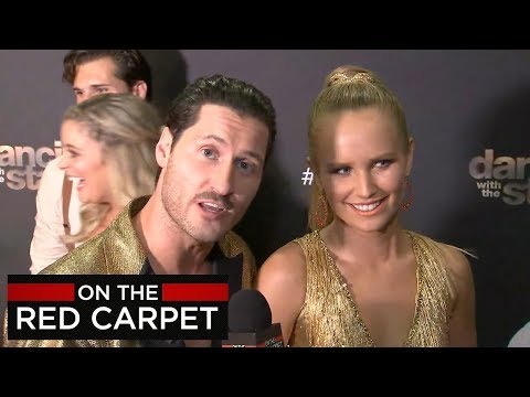 sailor-brinkley-cook-and-val-chmerkovskiy---week-4-of-dancing-with-the-stars