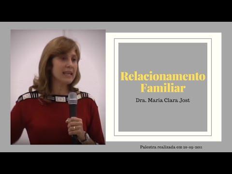 Palestra ADI e Relacionamento Familiar - COMPLETO - Belo Horizonte - 20/09/2011