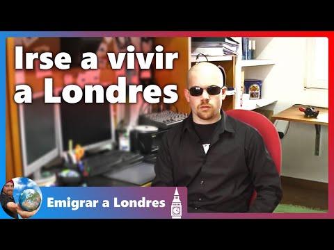 🛫-irse-a-vivir-a-londres-🛬---dedicado-a-todos-los-emigrantes.