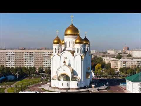 Путешествие в Красноярск фото Journey to Krasnoyarsk photo