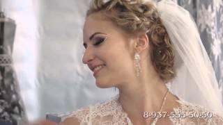 Ведущая организатор свадеб   Виктория Улановская(Свадьбы 2015., 2016-02-10T19:15:27.000Z)