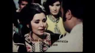 Khally Balak Min Zouzou Original Trailer  خلي بالك من زوزو - الشريط الإعلاني الأصلي