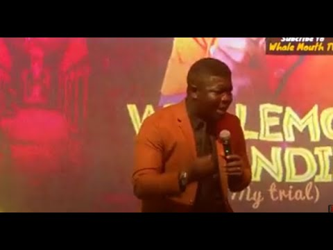 Download HOW YOU WOO A WOMAN IN THOSE DAYS, FUNNY MEMORIES FROM SEYILAW