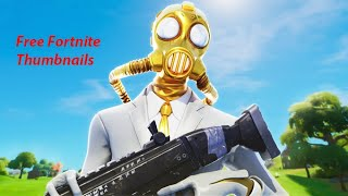 Gaming Wallpapers Fortnite Thumbnail Motion Blur 20 Free Fortnite Thumbnails 3d Motion Blur Ios Android Pc Download Link Youtube