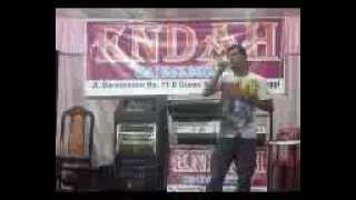 Lagu Minang - Jan Gamang mainai Jari by Syadam makul / Hits minang terlaris
