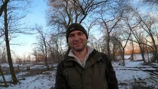Лучшая весенняя охота Весенняя охота в волгоградской области 2021