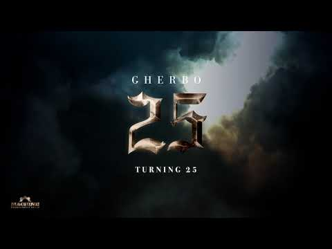 G Herbo – Turning 25