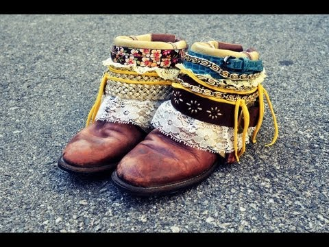 Mr. Kate DIY Boho Boots Tutorial<a href='/yt-w/5sKsMuJKtuw/mr-kate-diy-boho-boots-tutorial.html' target='_blank' title='Play' onclick='reloadPage();'>   <span class='button' style='color: #fff'> Watch Video</a></span>