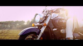 Anacondaz — Мотоципл (teaser)