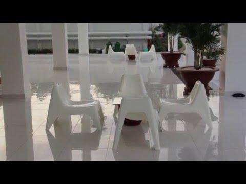 Waterfall Residence - Binh Duong