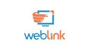 Conheça Clientes da WebLink - O que eles tem a dizer sobre nós!