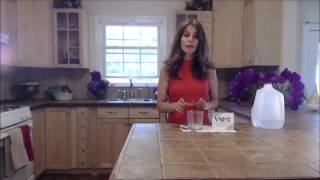 Marina Jacobi - Detox 101 (Part 2) Probiotics