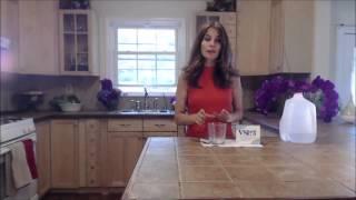 Marina Jacobi - Detox 101 (Part 2) Probiotics